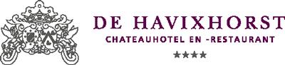 De Havixhorst logo